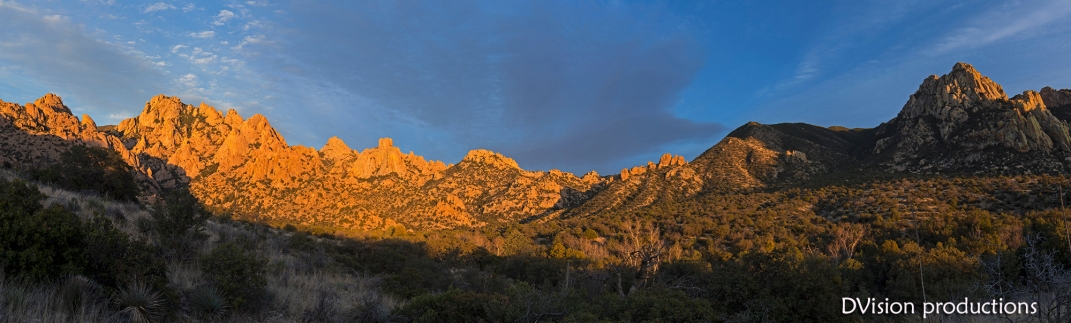 Cochise west pano full-3